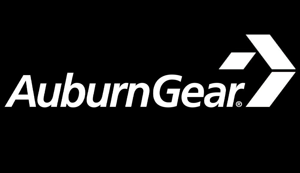 Auburn_Gear