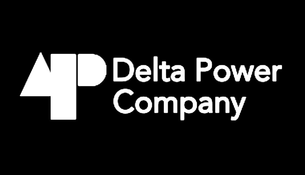 DeltaPower