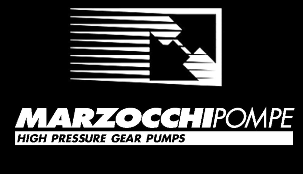 Marzocchi_Pompe