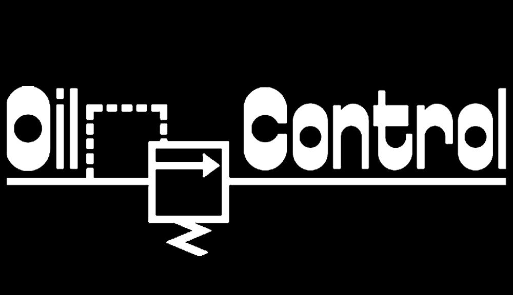 Oil_Control