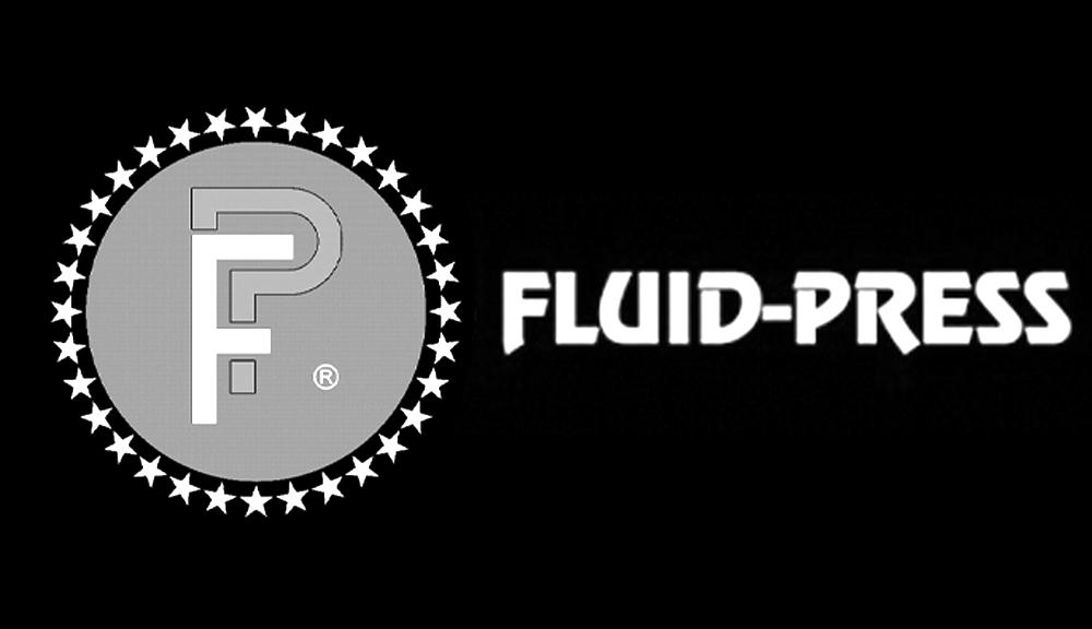 Fluid Press