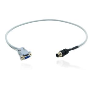 G4 & G2B Reciever Programming Cable