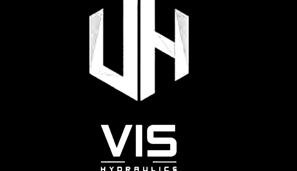 VIS Hydraulics