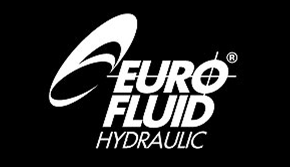 eurofluid