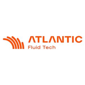 Atlantic Fluid Tech Valves