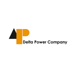 Delta Cartridge Valves