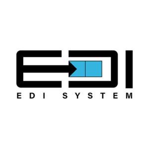 EDI Cartridge Valves